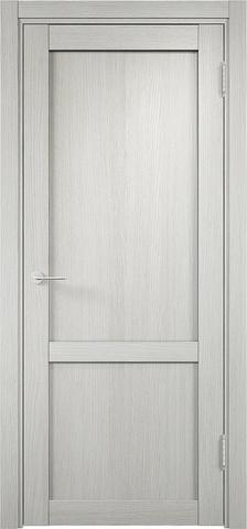 Дверь Eldorf Баден 03, цвет слоновая кость, глухая