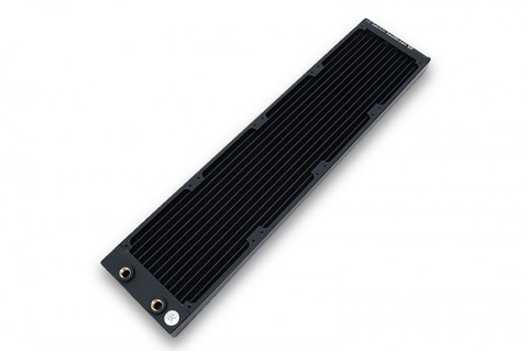 EK-CoolStream SE 480 (Slim Quad)