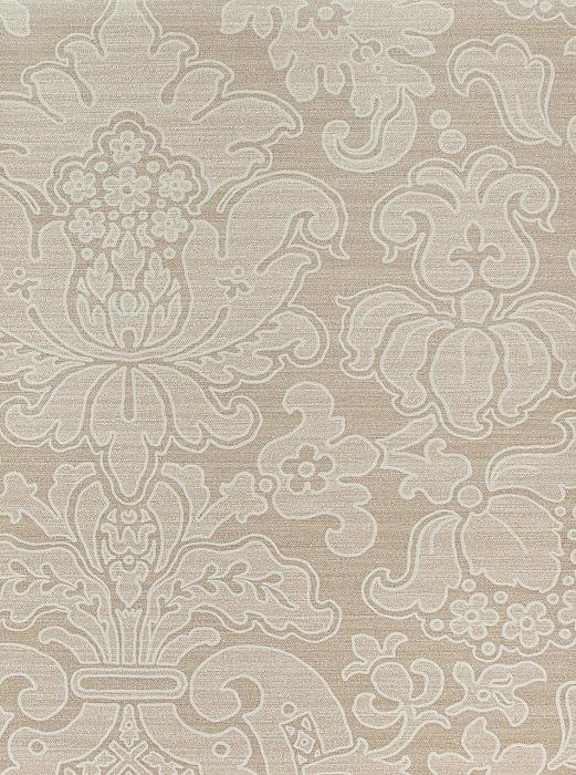 Обои Zoffany Papered Walls PAW02005, интернет магазин Волео