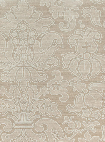 Обои Zoffany Papered Walls PAW02005, интернет магазин Волео