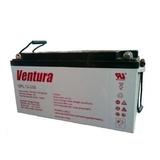 Аккумулятор Ventura GPL 12-250 ( 12V 260Ah / 12В 260Ач ) - фотография