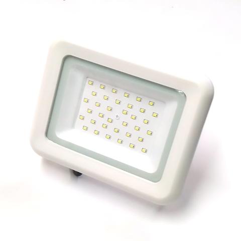 Светодиодный прожектор Galaxy LED – 30W 5000K Белый