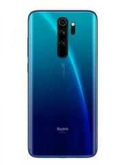 Смартфон Xiaomi Redmi Note 8 Pro 6/128GB Global Version Blue (Синий)
