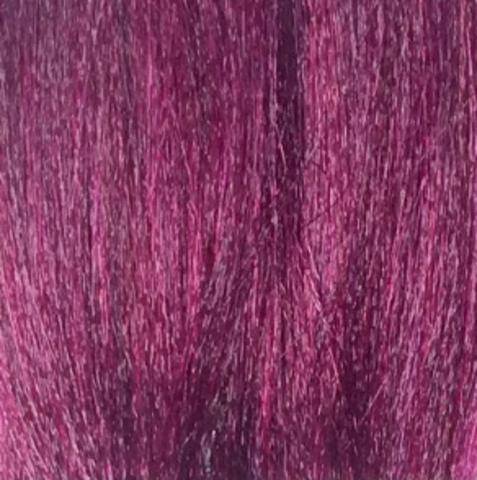Темно-фиолетовый металлик Лисаплекс Филтер Лисап 100мл краска для волос