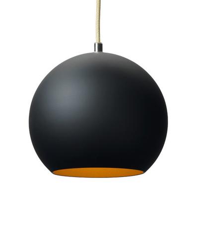 replica Verner Panton Topan pendant lamp
