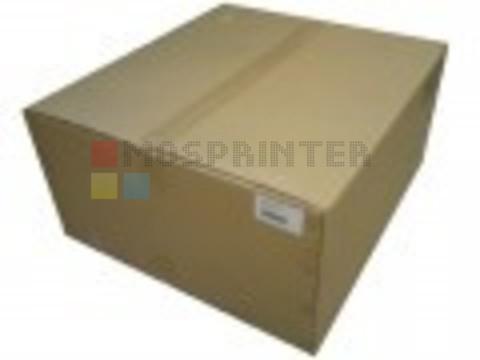 Xerox 604K49186, 604K49185, 604K49183, 604K49186, 604K49187, 604K49188, 604K68530, 604K68531, 604K68532, 641S00802
