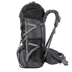 Туристический рюкзак Flamehorse