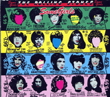 The Rolling Stones / Some Girls (Deluxe Edition) (2CD)