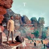 Mans Zelmerlow / Time (LP)