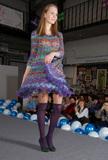 Платье Precious Dress