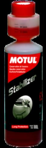 MOTUL Fuel STABILIZER
