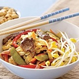 https://static-eu.insales.ru/images/products/1/618/52093546/compact_rice_noodles_and_beef_stirfry.jpg