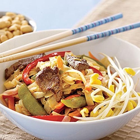 https://static-eu.insales.ru/images/products/1/618/52093546/rice_noodles_and_beef_stirfry.jpg