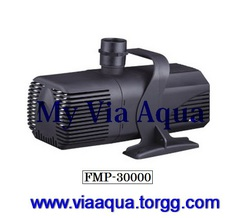 Насос для фонтана Via Aqua VA-30000, Atman FMP-30000