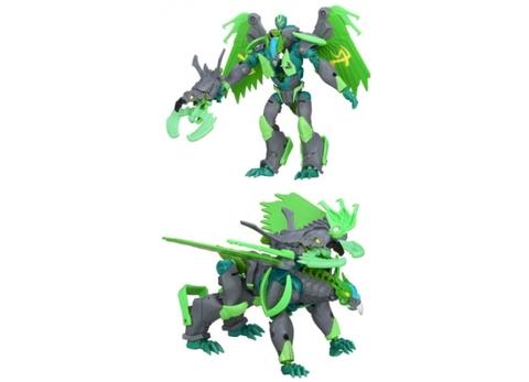 Робот Трансформер Предакон Гримвинг - Охотники на чудовищ, Hasbro