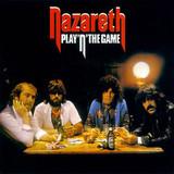 Nazareth / Play 'N' The Game (CD)