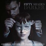Soundtrack / Fifty Shades Darker (2LP)