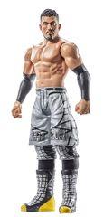 Фигурка Акира Тодзава (Akira Tozawa) серия # 86 - рестлер Wrestling WWE, Mattel