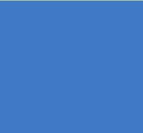 185_светлый небесно голубой