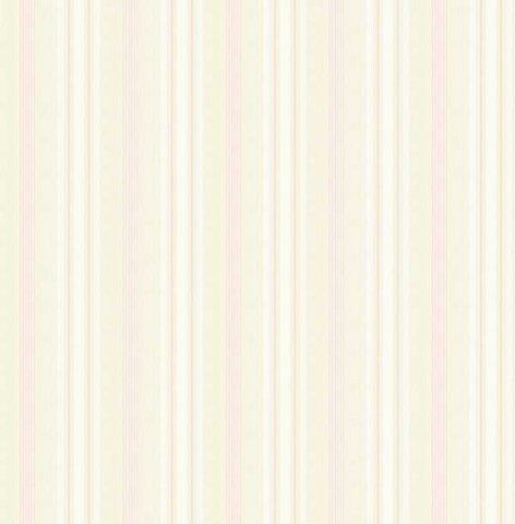 Обои Wallquest Cameo SA21301, интернет магазин Волео