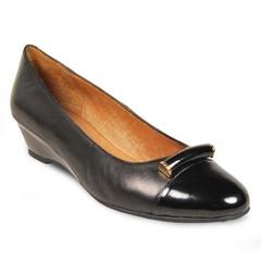 Туфли #153 Cavaletto