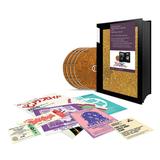 Pink Floyd / Obfusc/ation (2CD+DVD+Blu-ray)