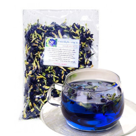 https://static-eu.insales.ru/images/products/1/6181/127981605/thai_blue_tea.jpg