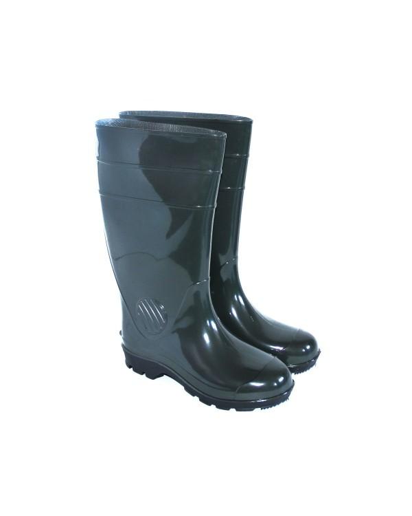 Обувь Сапоги мужские Д21-К 001f6eda7d37e759478068773e8054a7.jpg