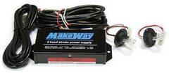 Стробоскоп Make Way SPS-M200 PRO