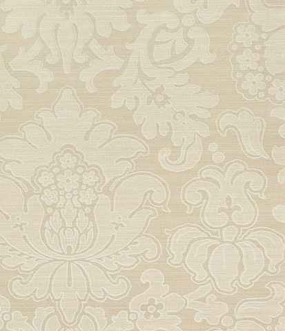 Обои Zoffany Papered Walls PAW02006, интернет магазин Волео