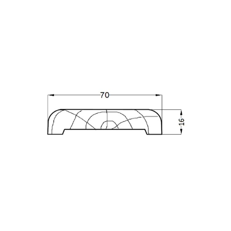 Массив Наличник прямой стандартный шпон ольхи ОКА nalichnik-ploskiy-pv-dvertsov.jpg