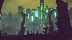 PS4 Immortal Unchained. Стандартное издание (русские субтитры)