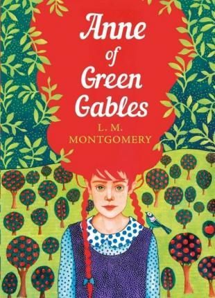 Kitab Anne of Green Gables: The Sisterhood | L. Montgomery