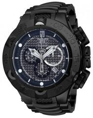 Наручные часы Invicta 14413