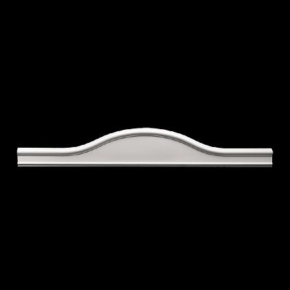 Наличник (обрамление двер.проема) Европласт из полиуретана 1.54.003, интернет магазин Волео