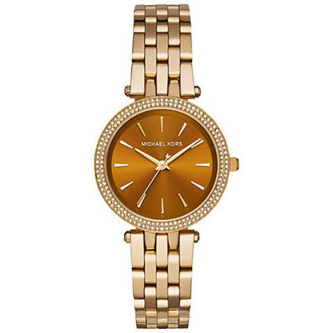 Купить Наручные часы Michael Kors MK3408 по доступной цене