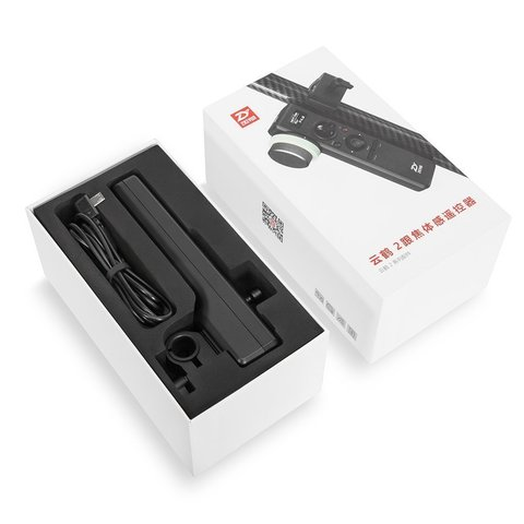 Пульт Zhiyun Motion Sensor для Crane 2