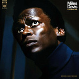 Miles Davis / In A Silent Way (50th Anniversary Edition) (LP)