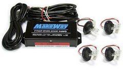 Стробоскоп Make Way SPS-M200 Q