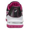 Женские кроссовки для волейбола Asics Gel-Rocket 7 (B455N 0125) фото