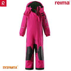 Зимний комбинезон Reimatec®+ Vuono 520193-4620