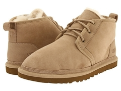 /collection/katalog-1-ce26a2/product/ugg-australia-men-boots-neumel-sand
