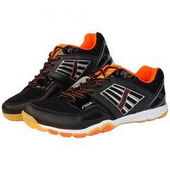 Спортивная обувь STIGA Agility