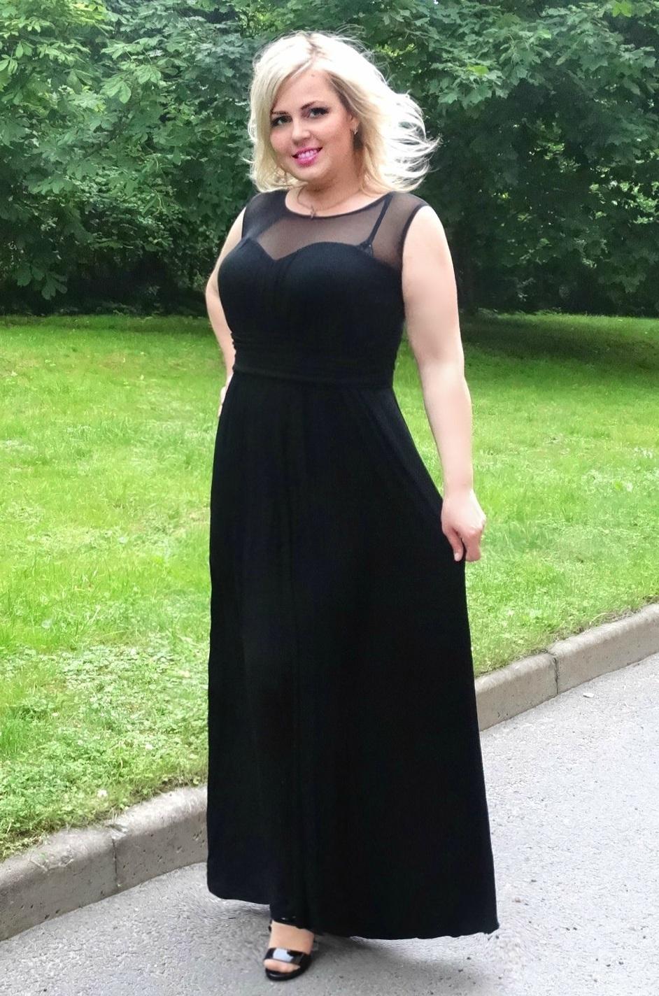 Платье 37-290