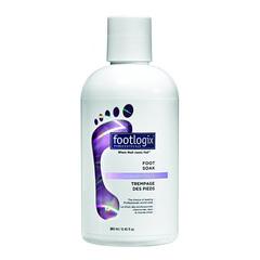 Footlogix Fооt Soak Concentrate - Мыло жидкое антимикробное для ног