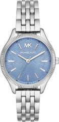 Женские часы Michael Kors MK6639
