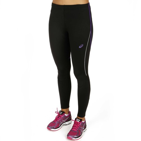 Тайтсы Asics Winter Tight женские