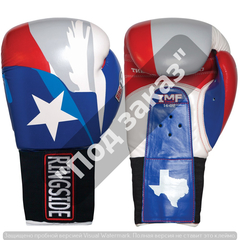 Перчатки тренировочные RINGSIDE LIMITED EDITION TEXAS IMF TECH™ SPARRING GLOVES