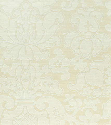 Обои Zoffany Papered Walls PAW02007, интернет магазин Волео