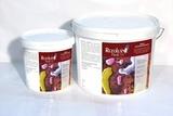 Эмаль антикоррозионная Profi - 51 (Профи-51) Rezolux (12кг)